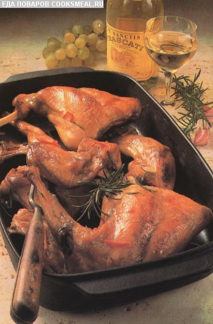 Итальянская кухня | Кулинарные рецепты, рецепты блюд, национальная кухня, кухня народов мира.