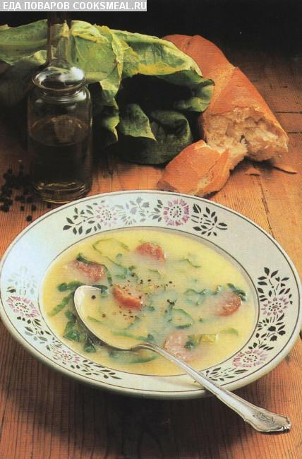 Португальская кухня | Кулинарные рецепты, рецепты блюд, национальная кухня, кухня народов мира.