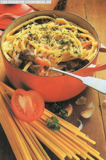 Французская кухня   Кулинарные рецепты, рецепты блюд, национальная кухня, кухня народов мира.