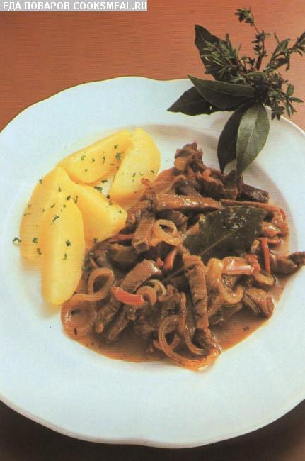 Бельгийская кухня   Кулинарные рецепты, рецепты блюд, национальная кухня, кухня народов мира.