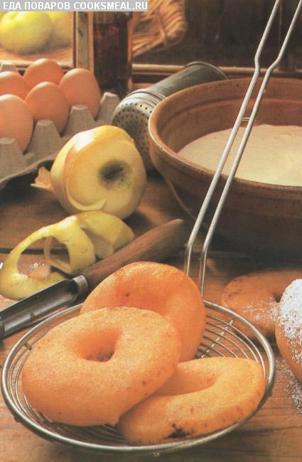 Бельгийская кухня | Кулинарные рецепты, рецепты блюд, национальная кухня, кухня народов мира.