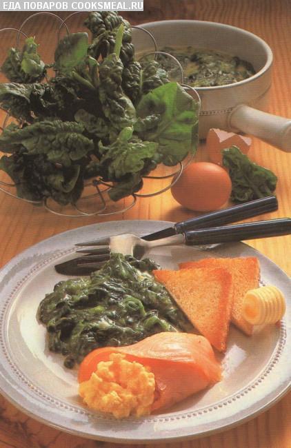 Кухня Дании | Кулинарные рецепты, рецепты блюд, национальная кухня, кухня народов мира.