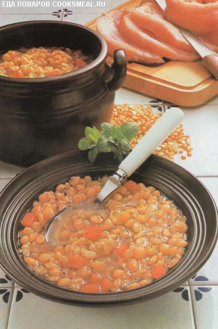 Швецская кухня | Кулинарные рецепты, рецепты блюд, национальная кухня, кухня народов мира.