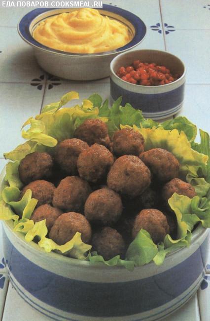 Швецская кухня   Кулинарные рецепты, рецепты блюд, национальная кухня, кухня народов мира.