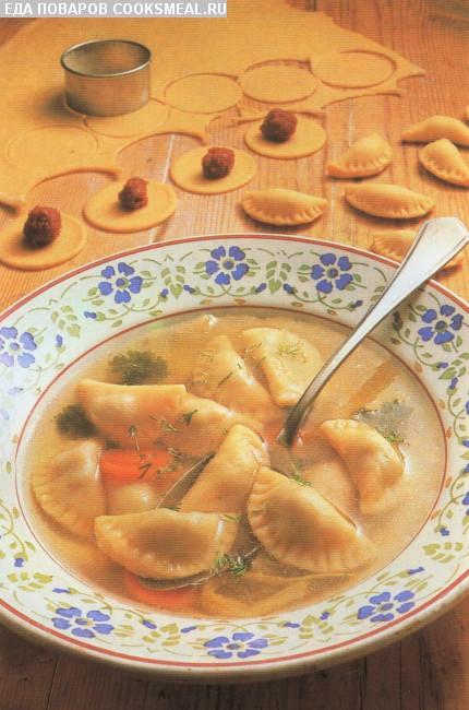 Русская кухня | Кулинарные рецепты, рецепты блюд, национальная кухня, кухня народов мира.