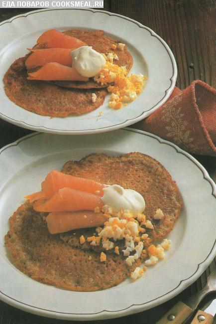 Русская кухня   Кулинарные рецепты, рецепты блюд, национальная кухня, кухня народов мира.