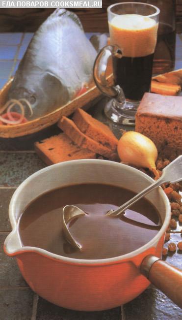 Польская кухня | Кулинарные рецепты, рецепты блюд, национальная кухня, кухня народов мира.