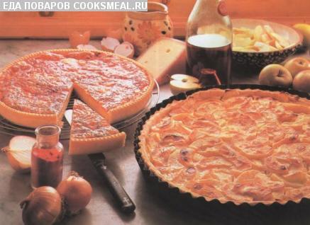 Швейцарская кухня   Кулинарные рецепты, рецепты блюд, национальная кухня, кухня народов мира.