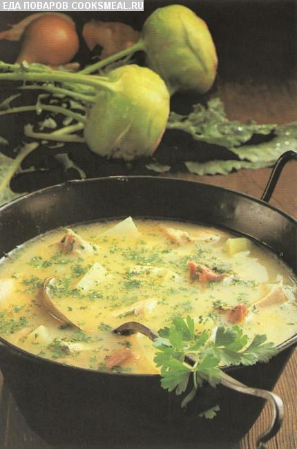 Венгерская кухня | Кулинарные рецепты, рецепты блюд, национальная кухня, кухня народов мира.