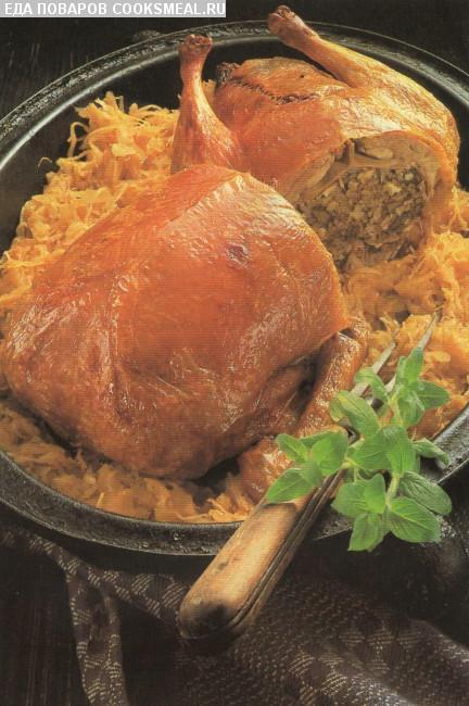 Болгарская кухня | Кулинарные рецепты, рецепты блюд, национальная кухня, кухня народов мира.