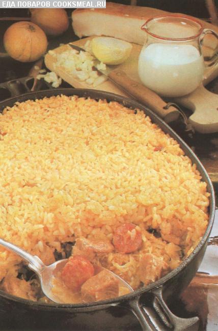 Румынская кухня | Кулинарные рецепты, рецепты блюд, национальная кухня, кухня народов мира.