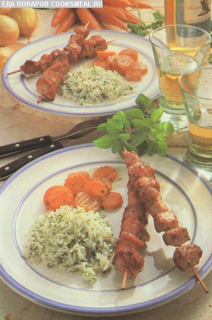 Греческая кухня | Кулинарные рецепты, рецепты блюд, национальная кухня, кухня народов мира.