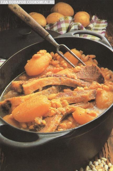 Еврейская кухня | Кулинарные рецепты, рецепты блюд, национальная кухня, кухня народов мира.