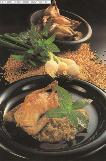 Египетская кухня | Кулинарные рецепты, рецепты блюд, национальная кухня, кухня народов мира.