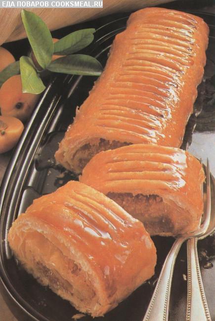 Кухня Замбии | Кулинарные рецепты, рецепты блюд, национальная кухня, кухня народов мира.