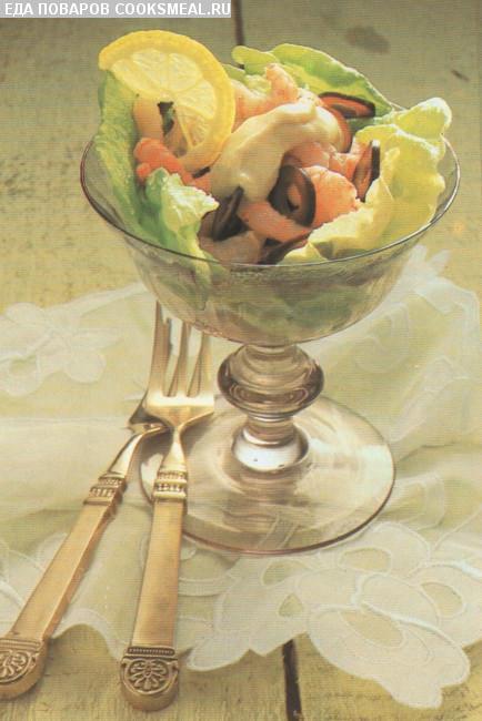 Американская кухня | Кулинарные рецепты, рецепты блюд, национальная кухня, кухня народов мира.
