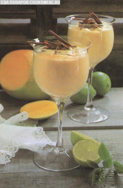 Кухня Карибского региона | Кулинарные рецепты, рецепты блюд, национальная кухня, кухня народов мира.