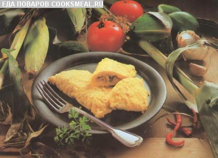 Кухня Венесуэлы | Кулинарные рецепты, рецепты блюд, национальная кухня, кухня народов мира.